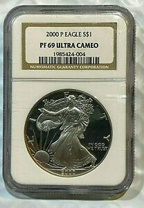 2000-P-Proof-Silver-Eagle-NGC-PF69-UCAM-004