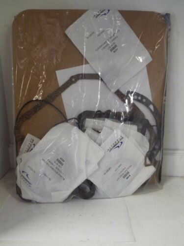 .for Mitsubishi Dodge F4A33-1,W4A32-1,W4A33-1 overhaul kit gaskets rings seals