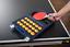 JOOLA-Table-Tennis-Tour-Case-Three-Star-Competition-Balls-Table-tennis-Set thumbnail 5