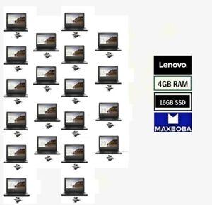 LENOVO-CHROMEBOOK-ThinkPad-11-6-034-11e-20DU-4GB-RAM-16GB-SSD-Intel-HD-BLACK-LOT-20