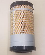 6259119m91 Massey Ferguson Gc1723e Gc1725m Air Filter