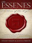Essenes: Children of the Light by Ozark Mountain Publishing (Paperback, 2005)