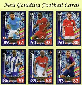 gratis erotisk film match attax