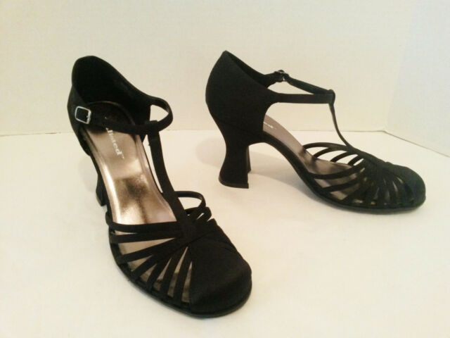 s shoes collection on ebay