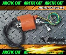 AMR Racing Performance Monster Ignition Coil Parts Upgrade Arctic Cat DVX 400