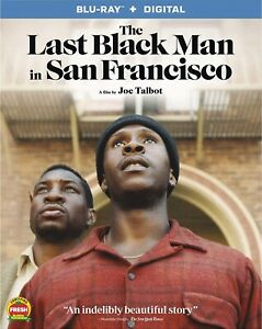 THE-LAST-BLACK-MAN-IN-SAN-FRANCISCO-BLU-RAY-DANNY-GLOVER-DRAMA