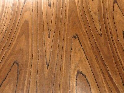 Wood Veneer Sheet White Ash Paperback Qtr Cut 48x96 10 mil