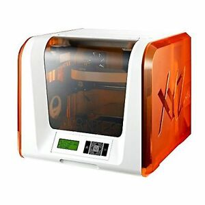 3d Desktop Printer Model Making Home And School