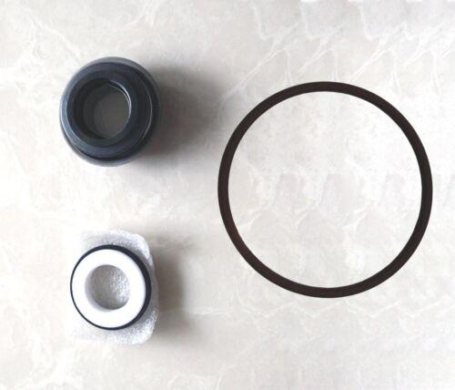 Water Seal/&O-Ring 60×3 Fits UTV400,YS 400,MSU 400,ATV 400,HiSUN,MASSIMO,YS400XLT