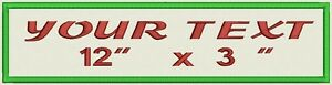 Name-tag-Custom-Embroidered-Ribbon-Biker-Patch-Rectangle-12-034-x-3-034