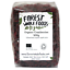 Forest-Whole-Foods-Organic-Dried-Cranberries-Free-UK-Delivery thumbnail 6