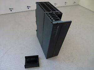 Siemens-6ES7-340-1AH01-0AE0-Siemens-CP-340-Siemens-6ES7340-1AH01-0AE0