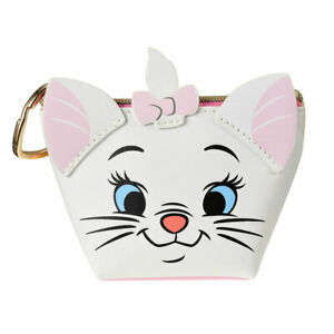 The-Aristocats-Marie-Cat-Pouch-S-Face-Disney-Store-Japan