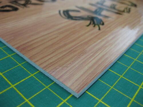 oak effect GRUMPY/'S SHED FUN NOVELTY SHED SIGN