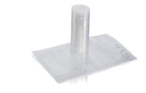 Confezione 50 sacchetti 25x35 cm ACO1129 Magic Vac Per alimenti sottovuoto cibi