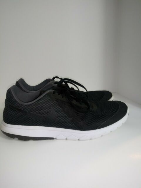 Size 8 - Nike Flex Experience RN 6