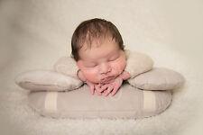Big Posing Bean -Newborn Photography Posing Props UK