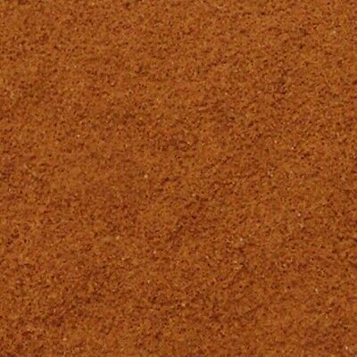 1kg Advance Komplettgranulat Für Störe 0,2-0,3mm, Aufzuchtfutter Clear-Cut-Textur