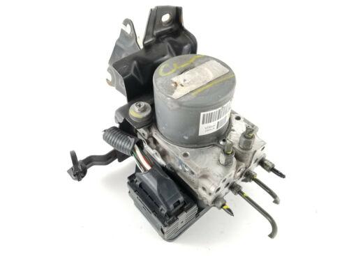 Details about  /2015 Nissan Pathfinder ABS Anti Lock Brake Pump Actuator 47660 9PB0A OEM