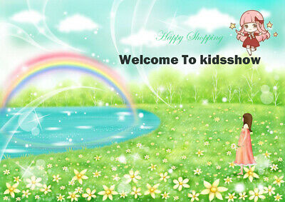 kidsshow