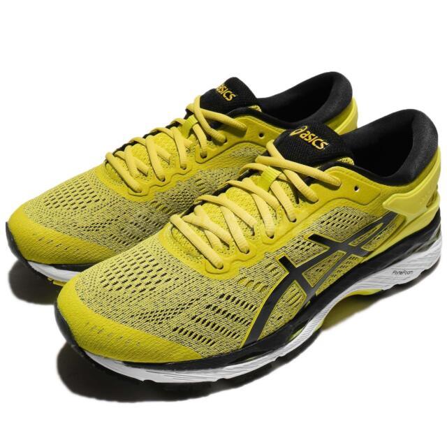Chaussure de Course Asics Gel Kayano 24 Homme T749n 8990 45