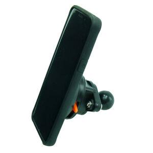 """1""""/25mm Adattatore A Sfera & TiGRA FITCLIC Neo Lite Custodia per Huawei MATE 30"""