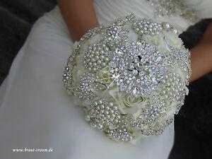 Broches vestidos de novia