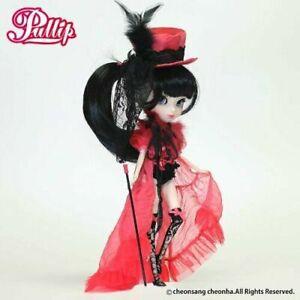 LE 500 - Pullip Aira JP127B Fashion Doll NRFB Groove / Jun Planning - Retired