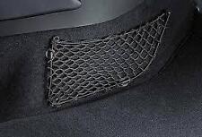 Original OEM BMW Front Floor Parcel Storage Net E85/E86 Z4 51477114523