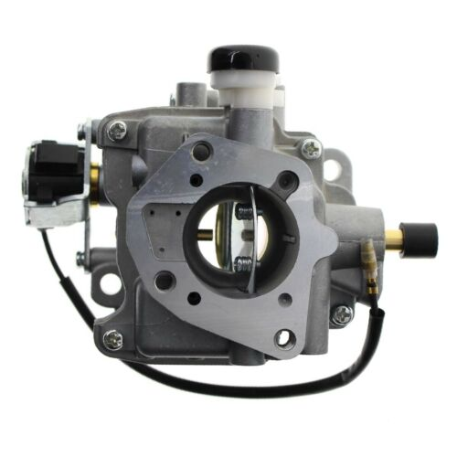 Carburetor Carb w// Gaskets for Kohler CH18 18hp CH20 20hp CH22 22hp 24 853 32-S