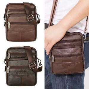 Men-Genuine-Leather-Shoulder-Waist-Bags-Fanny-Belt-Packs-Casual-Crossbody-Bags