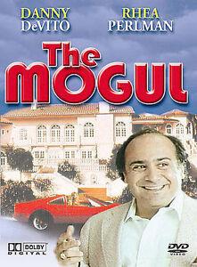The-Mogul-DVD-2005