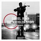The Kreisler Story (CD, Oct-2016, Berlin Classics)