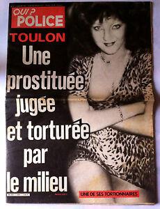 QUI-Police-3-01-1980-Le-triple-meurtre-de-Beziers-Predictions-Mondiales