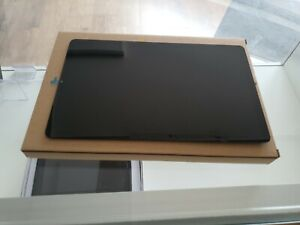 GENUINE Samsung Galaxy Tab S6 Lite SM-P615 SM-P610 GH82-22924A LCD Black NEW