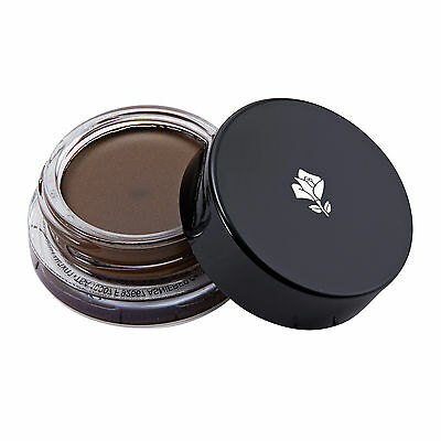 1 PC LANCOME Sourcils Gel Waterproof Eyebrow Gel-Cream 5g #05 Brun Makeup