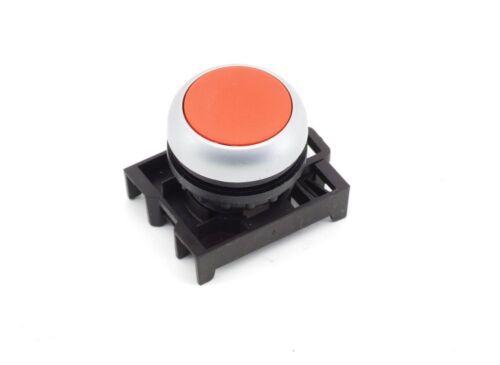 Adaptateur Fixation m22-a 30x40.8mm 216374 Eaton Moeller m22-d bouton pression 22 Mm