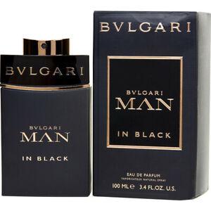 Bvlgari-Man-in-Black-Edp-Eau-de-Parfum-Spray-for-Men-100ml