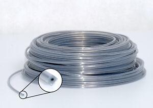 PROFESIONAL-Endurecido-Hilo-bordeadora-Desbrozadora-50m-4-lados-2-4-mm