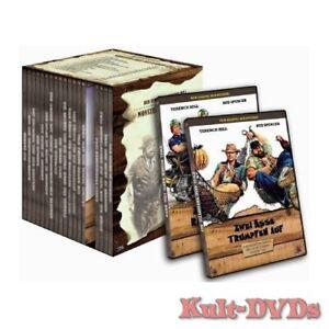 Bud-Spencer-und-Terence-Hill-20-DVD-Monster-Box-Reloaded-Neu-OVP