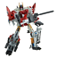 Transformation-G1-Superion-IDW-5-IN-1-Sets-KO-War-Team-TF-Action-Figure-Toys thumbnail 1