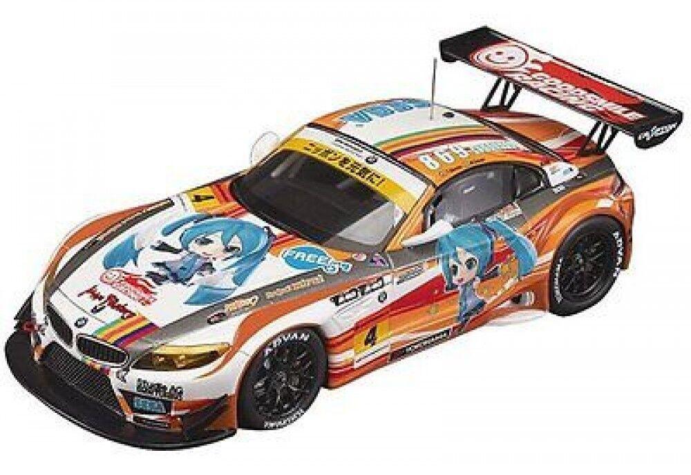 Good Smile Racing projectmirai BMW 2012 temporada de apertura coche 1 43 Japón F S S3232