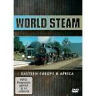World Steam (2012)