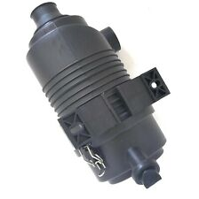 Air Filter Case With Filters 240 4602 For Caterpillar