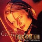 Felefeber (Norwegian Fiddle Fantasia) by Annbjorg Lien (CD, May-1995, Shanachie Records)