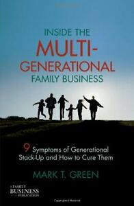 Inside-the-Multi-Generational-Family-Business-9-Symptons-of-generational-Stack