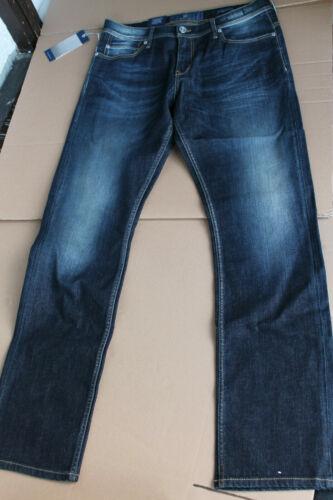 32//34 tour de taille 43 cm NEUF Bogner Jeans Femmes Jake Slim 4160 5023 592-Taille