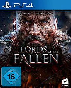 Lord-of-the-Fallen-Limited-Edition-PS4-original-game-brand-new
