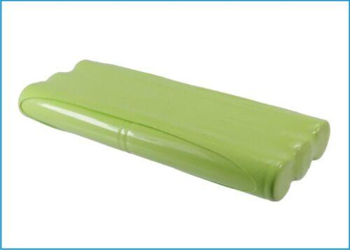 Battery for Rover DM16C Instruments ST-4 DM16Q NEW UK Stock