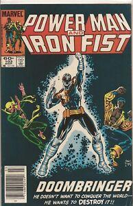 Power-Man-amp-Iron-Fist-103-March-1983-MARVEL-Comics
